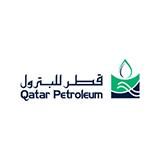 Qatar Petroluem